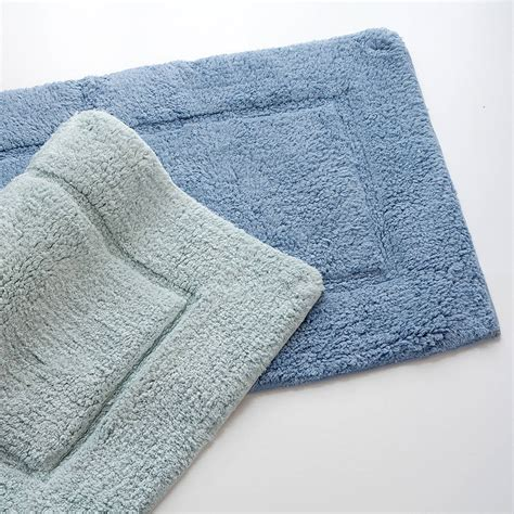jcpenney bath rugs creative rugs decoration