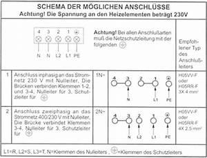 Induktionskochfeld Autark Anschließen : kochfeld infothek ~ Markanthonyermac.com Haus und Dekorationen