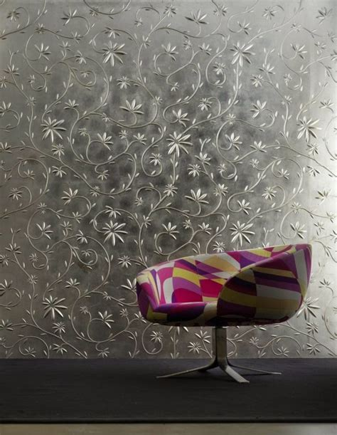 20 decorative 3d wall panels and stickers 3d wall decor