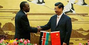 China pledges $60 billion to support Africa for development
