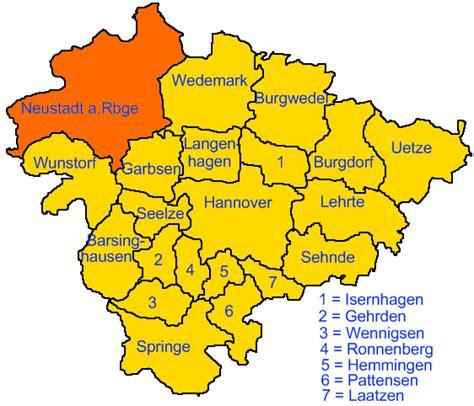 Neustadt A Rbge