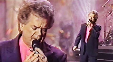 526 Best Conway Twitty Images On Pinterest