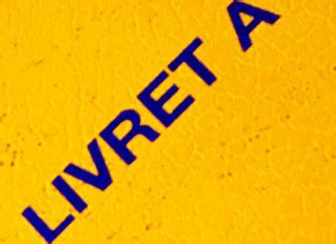 epargne r 233 glement 233 e rel 232 vement des plafonds du livret a et du ldd le portail des minist 232 res