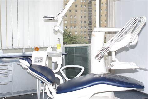 dentiste la defense cabinet dentaire de 10 dentistes sur la d 233 fense