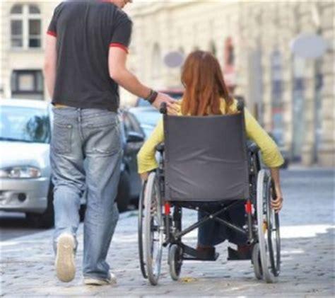 2015 l 233 e de l accessibilit 233 pour les personnes handicap 233 es