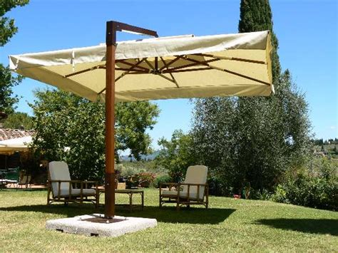 lovable large patio umbrellas cantilever cantilever