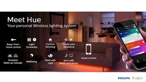 Philips รับเทรนด์ Iot รุกตลาดกลุ่มเก็ดเจ็ต หวังจุดความ