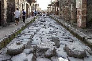 Pompeii wallpapers, Movie, HQ Pompeii pictures | 4K Wallpapers