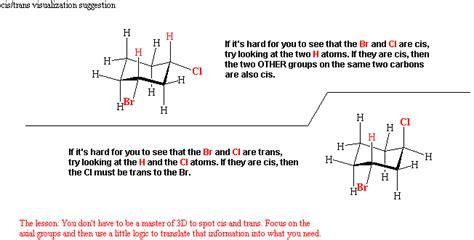 chemistry 248 hanson