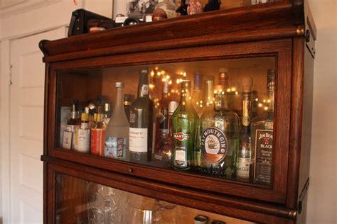 locking liquor cabinet canada cabinets matttroy