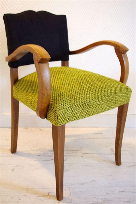 les 25 meilleures id 233 es de la cat 233 gorie fauteuil bridge sur chaises rembourrage