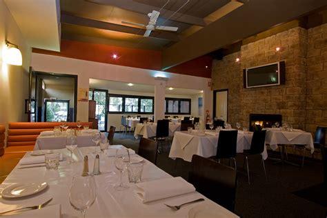 Templestowe Living Room Restaurant, Templestowe