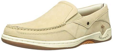 Margaritaville Havana Boat Shoe by Margaritaville Footwear Men S Havana Boat Shoe Sales Up