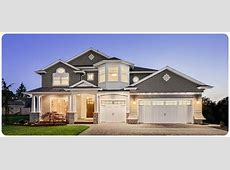 Build Better Make it a Dream Home Sunroc Building
