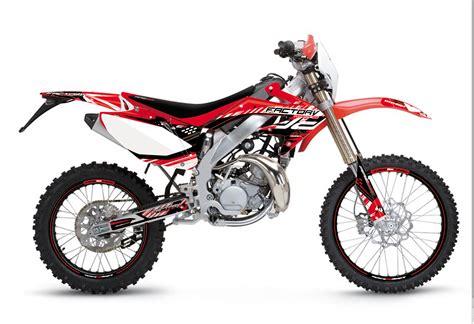 hm cre 50 2006 2007 kit a adesivi grafiche moto cross enduro stickers bike g6jm ebay