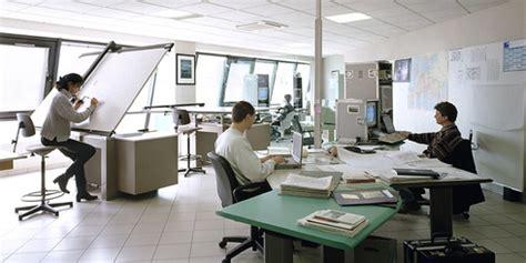 rc pro bureau d 233 tudes techniques courtier en assurance 224 marseille eurosud swaton assurances