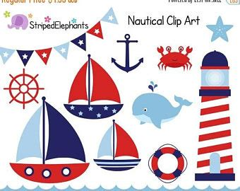 Red Boat Clipart by Sailing Clipart Red Boat Pencil And In Color Sailing