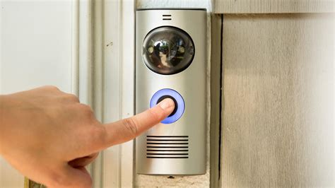 Bot Home Automation Doorbot Review Stone Flooring Orange County Ca Quick Step Removal Tool Best Laminate For Pets 3 8 Inch Brazilian Cherry Hardwood Outdoor Dublin Terrazzo Maryland Companies Peoria Il Resilient Malaysia