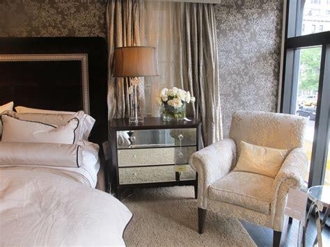 Ethan Allen Bedroom Sets  Simple Bedroom With Ethan Allen