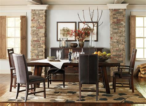 Havertys Furniture Dining Room Chairs by Havertys Furniture Transitional Dining Room Other
