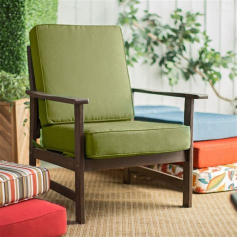 patio furniture covers walmart home design ideas and