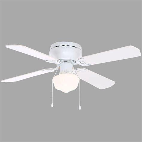 100 hton bay ceiling fan manual remote hton bay remote ceiling fan