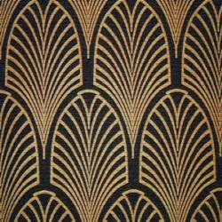 1000 images about deco on deco deco design and deco