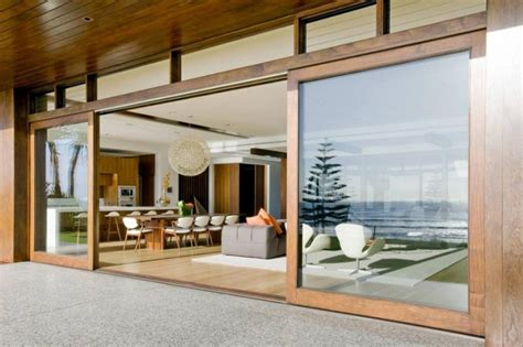 Modern Wide Sliding Glass Doors-style, Comfort And