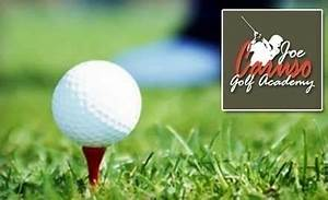 Ice and Golf Center At Northwoods - San Antonio, TX   Groupon