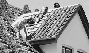 Neues Dach Mit Dämmung Kosten : nachhaltig neues dach f rs friesenhaus abz ~ Markanthonyermac.com Haus und Dekorationen