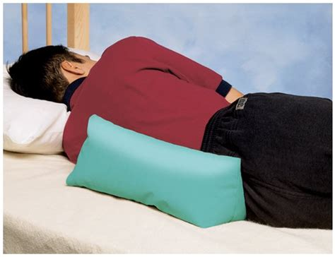 pressure relief cushions pads decubitus ulcer foam mattress topper cushions heel protectors