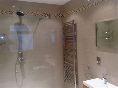 ceramic wall tile bathroom shower design ideas bathroom floor tile ideas bathroom wall tile