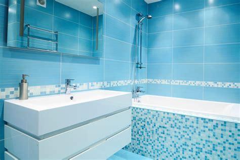 norme luminaire salle de bain veglix les derni 232 res id 233 es de design et int 233 ressantes 224