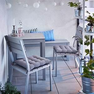 Kleiner Tisch Mit Stühlen : die 25 besten ideen zu kleiner schreibtisch auf pinterest kleiner schreibtisch schlafzimmer ~ Markanthonyermac.com Haus und Dekorationen