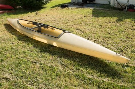 Phoenix Duck Boats by 17 Ft Phoenix Vagabond Poke Boat Discoverstuff