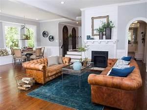 Fixer Upper Möbel : die besten 25 fixer upper sofa ideen auf pinterest raumfarbe foyer tischdekoration und ~ Markanthonyermac.com Haus und Dekorationen