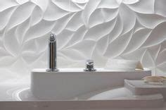 1000 images about bath on tile floating vanity and marbles