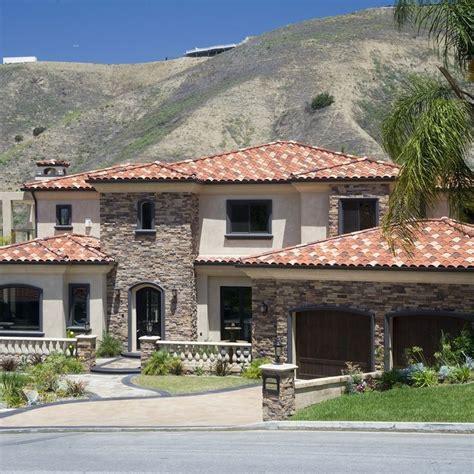 9 best boral roofing concrete tile images on