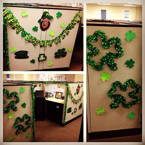 1000 images about st s day on clotheslines mantles and leprechaun