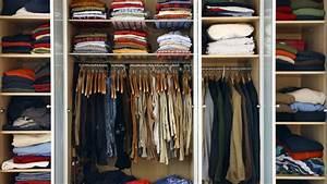Kleiderschrank Selber Gestalten : begehbaren kleiderschrank selber bauen tipps ~ Markanthonyermac.com Haus und Dekorationen