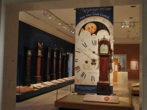 dewitt wallace decorative arts museum reviews