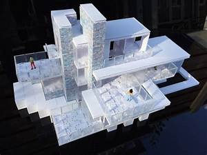 Arckit-architectural-model-kit-8 « Inhabitat – Green ...