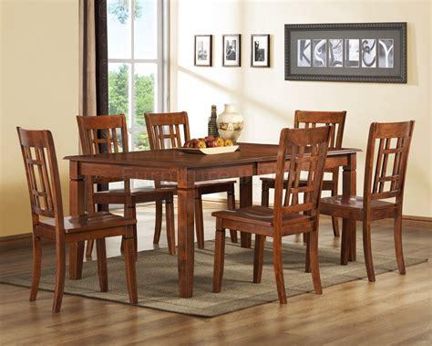 thomasville dining room tables jonathan adler frames