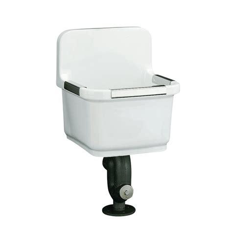 kohler laundry sink images
