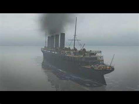 diomhairean an lusitania secrets of the lusitania 01