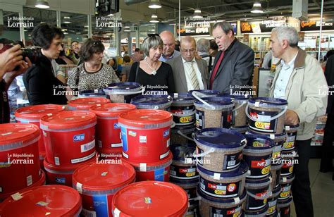 prix tabac luxembourg pot 100 images prix tabac en allemagne dealabs luxembourg timbre taxe