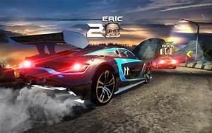 Download Drag Car Race 2017: Multiplayer Google Play ...