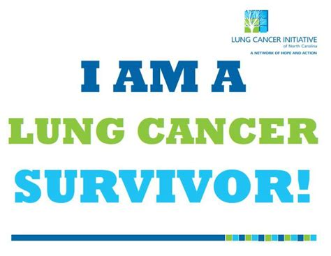 Cancer Survivor Day Signs  Lung Cancer Initiative. Iso Internal Auditor Training. Can I Qualify For An Fha Loan. Houston Business Lawyers Office Chairs Stools. Sylvan Learning Center Brookfield. North State Storage Morrisville Nc. Stanford Business School Online. Iphone 4 Water Damage Repair. Blatchfords Rug Cleaning Zebra Zm400 Software