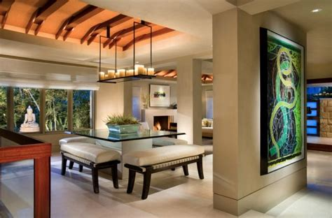 Interior Feng Shui : Feng Shui Tips For A Happy And Harmonious Home
