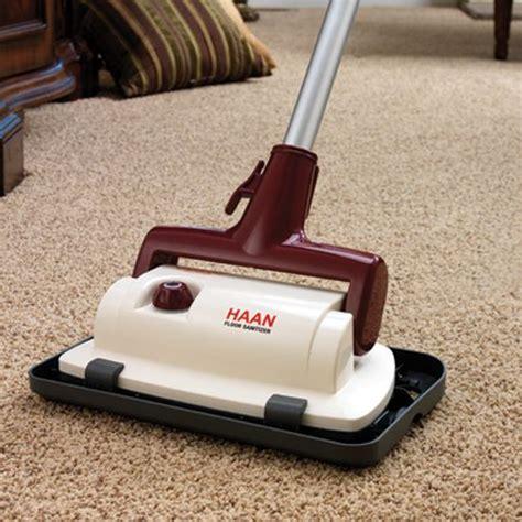 haan steam cleaner fs 30 sears
